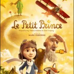 le-petit-prince-une-histoire-merveilleuse